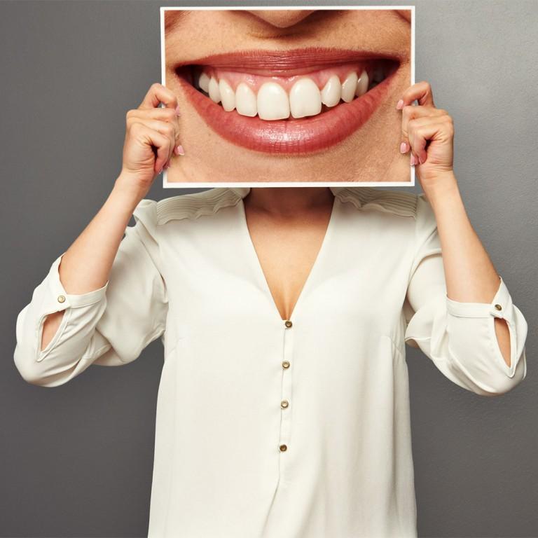 Dentista Palma de Mallorca