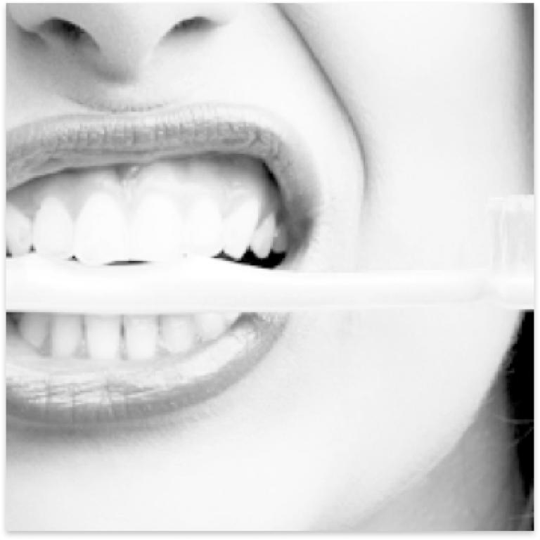 Clínica Dental Palma de Mallorca