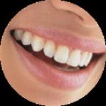 Clínica Dental Palma