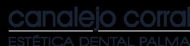 Dentista Palma de Mallorca  | Clínica dental Palma de Mallorca